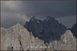 Karakoram peaks.jpg