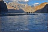 Karakoram Peaks and Hushe river.jpg