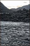 Indus river showing power.jpg