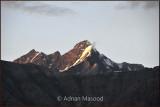 Peaks along the way to Skardu.jpg