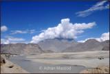 Sakrdu valley.jpg