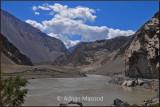 Indus river near Kelis village.jpg