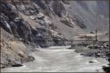 Bridge on Indus river.jpg