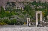 Kellis village bridge.jpg