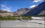 Khushhal Bridge.jpg