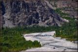 River channels Near Khaplu.jpg