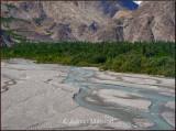River channels.jpg