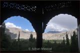 View from Khaplu fort.jpg