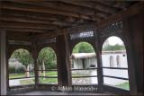 Khaplu Fort.jpg
