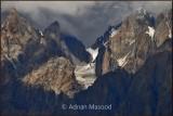 Karakoram peaks from Khaplu Fort.jpg