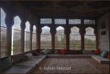 Deewan of Khaplu Fort.jpg