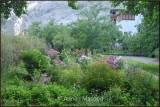 Khaplu Fort and Gardens.jpg