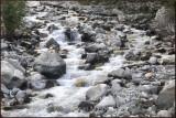 Water Channels.jpg