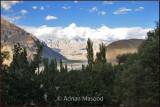 View of Karakoram and Khaplu river.jpg