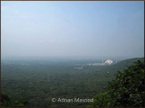 Green carpet view from Margalla hills.jpg