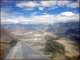 Beautiful Skardu Valley.jpg