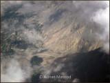 Skardu Valley.jpg