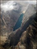 Satpara Lake Aerial view.jpg