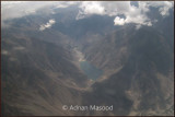 Satpara Lake Aerial view.jpg