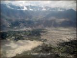 Skardu & Indus Delta.jpg