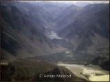 Skardu valley and Satpara Lake.jpg