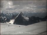 Peaks Aerial view.jpg