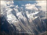 Peaks and Glaciers.jpg