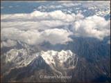 Mountain Peaks Aerial view.jpg