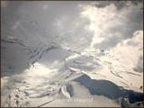 Sonw or Glacier?.jpg