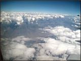 Peaks and Clouds.jpg