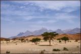 Jabal Shar near Dhiba.jpg