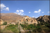 Dhy Ain village.jpg