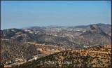 View of Bani Umr in Aseer region.jpg