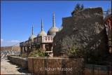 Al-Meqer palace resort.jpg