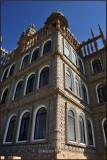 Al-Meqer palace in Namas city.jpg