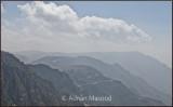 Al-Baha.jpg