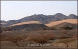 Between Mikhwa and Al-Muzalif.jpg
