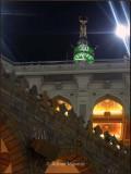 Inside Masjid Haram.jpg