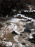 Stream after rain.jpg