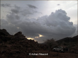 Clouds formation in Al-Shafa.jpg