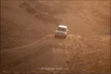 Desert Fun Near Jeddah.jpg