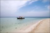 Island near Dhahban.jpg