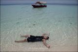 Unkonwn Island near Dhahban.jpg