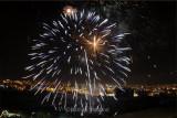 Eid Celebrations 2012 Abha.jpg