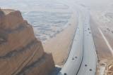 18- Riyadh Tuwayq Escarpment 1.JPG