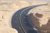 19- Riyadh Tuwayq Escarpmnet 2.JPG