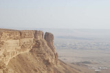 23- Tuwayq Escarpment 3.JPG