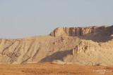 26- Towards Wadi Nissa desert.JPG