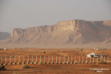 30- Wadi Nissa Desert.JPG