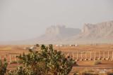 31- Wadi Nissa Desert view.JPG